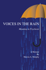 Voices in the Rain