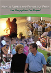 Mental Illness and Families of Faith DVD Set