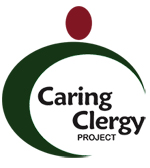 Caring Clergy Project