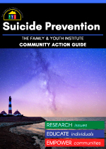 Suicide Prevention by the Muslim Mental Health website