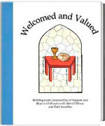 Welcomed and Valued Resource Manual