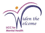 Widen the Welcome Logo